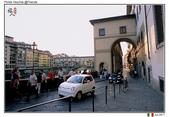 Ciao! Italia~Firenze_Jun'11:FR010.jpg