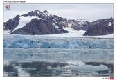 14th July Glacier, Svalbard_Jul'18:SVBgj.jpg