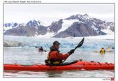 14th July Glacier, Svalbard_Jul'18:SVBgr.jpg