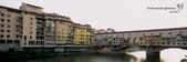 Ciao! Italia~Firenze_Jun'11:FR011.jpg