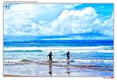 Seminyak, Bali Island_Feb'19:Seminyak16.jpg