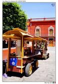 San Miguel de Allende, Mexico_Mar'19:SM05.jpg