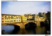 Ciao! Italia~Firenze_Jun'11:FR013.jpg