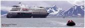 Gashamna, Svalbard_Jul'18:SVBj1.jpg