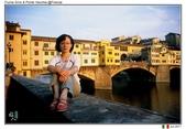 Ciao! Italia~Firenze_Jun'11:FR014.jpg