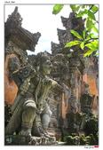 Ubud, Bali Island_Feb'19:Ubud12.jpg