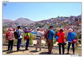 Guanajuato, Mexico_Mar'19:GNJT05.jpg