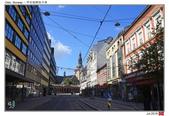 Oslo, Norway_Jul'18:Oslo04.jpg