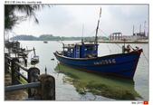 越南.會安 鐵馬鄉村遊_Mar'18:HA01.jpg