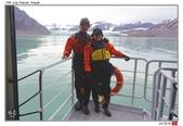 14th July Glacier, Svalbard_Jul'18:SVBgf.jpg