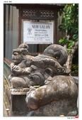 Ubud, Bali Island_Feb'19:Ubud19.jpg