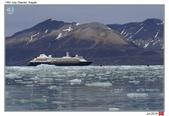 14th July Glacier, Svalbard_Jul'18:SVBgm.jpg