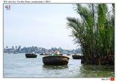 越南.會安 鐵馬鄉村遊_Mar'18:HA15.jpg