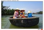 越南.會安 鐵馬鄉村遊_Mar'18:HA20.jpg