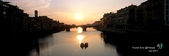 Ciao! Italia~Firenze_Jun'11:FR016.jpg