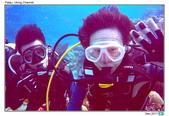 Diving in paradise, Palau_Dec'17:Palau68.jpg