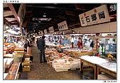 日本東北紅葉散策_Oct'07:JP006.jpg