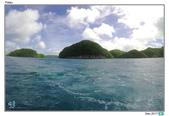 Diving in Palau_Dec'17:PalauH2.jpg