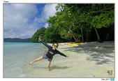 Diving in Palau_Dec'17:PalauH6.jpg