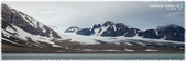 Gashamna, Svalbard_Jul'18:SVBin.jpg