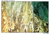 Diving in Palau_Dec'17:PalauI3.jpg
