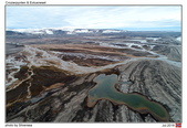 Crozierpynten & Eolusneset, Svalbard_Jul'18:SVBa9.jpg