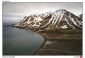 Gashamna, Svalbard_Jul'18:SVBiu.jpg