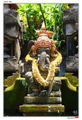 Ubud, Bali Island_Feb'19:Ubud06.jpg