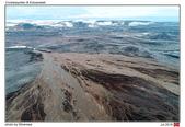 Crozierpynten & Eolusneset, Svalbard_Jul'18:SVBaa.jpg