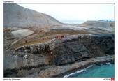 Gashamna, Svalbard_Jul'18:SVBix.jpg