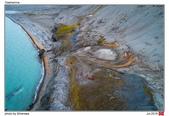 Gashamna, Svalbard_Jul'18:SVBiz.jpg