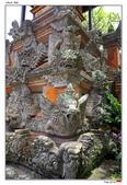 Ubud, Bali Island_Feb'19:Ubud08.jpg