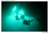 Diving in Palau_Dec'17:PalauJ3.jpg