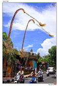 Ubud, Bali Island_Feb'19:Ubud20.jpg