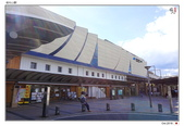 日本.福知山&大阪_Oct'18:FKCY02.jpg