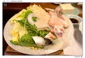 日本.福知山&大阪_Oct'18:FKCY19.jpg