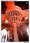 Incredible India~Agra_Oct'10:Agra04.jpg