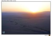 Balloon Safari, Masai Mara, Kenya_Oct'17:Balloon16.jpg