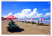 Seminyak, Bali Island_Feb'19:Seminyak14.jpg