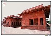 Incredible India~Agra_Oct'10:Agra05.jpg