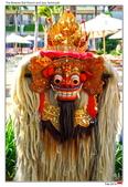 Seminyak, Bali Island_Feb'19:Seminyak09.jpg