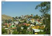 Guanajuato, Mexico_Mar'19:GNJT01.jpg
