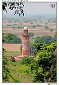 Incredible India~Agra_Oct'10:Agra07.jpg