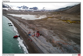 Gashamna, Svalbard_Jul'18:SVBiw.jpg
