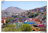 Guanajuato, Mexico_Mar'19:GNJT11.jpg