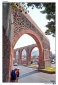 Queretaro, Mexico_Mar'19:QT21.jpg