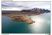 Crozierpynten & Eolusneset, Svalbard_Jul'18:SVBa6.jpg