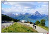 Lyngenfjorden, Norway_Jul'18:LGFJN03.jpg