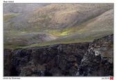 Bear Island, Norway_Jul'18:BI02.jpg