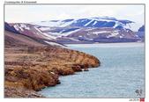 Crozierpynten & Eolusneset, Svalbard_Jul'18:SVBai.jpg